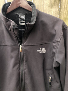 North Face Jacket (M/L)