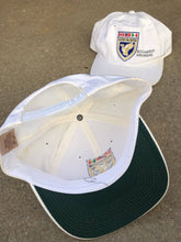 Load image into Gallery viewer, Ducks Unlimited SW Arkansas Snapback