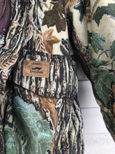Load image into Gallery viewer, Duxbak Realtree Jacket (L)