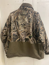 Load image into Gallery viewer, XL Drake MST Fleece lined Jacket