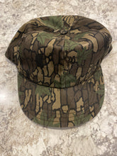 Load image into Gallery viewer, TreeBark Camo Hats