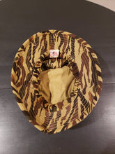 Load image into Gallery viewer, Vintage Ducks Unlimited Chamois Boonie Hat