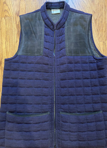 Thermatex Shooting Gilet (XL)