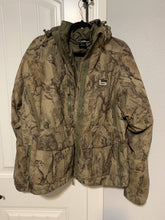 Load image into Gallery viewer, Banded White River 3 in 1 Wader Jacket (L)