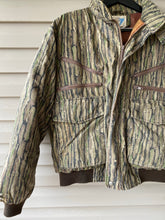 Load image into Gallery viewer, Rut Daniels Style Realtree Jacket (L/XL)