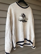 Load image into Gallery viewer, Duck Sweater Set (M/L, L/XL)