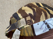 Load image into Gallery viewer, Chatfield Colorado Ducks Unlimited Snapback