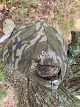 Load image into Gallery viewer, Ducks Unlimited Bottomland Hat