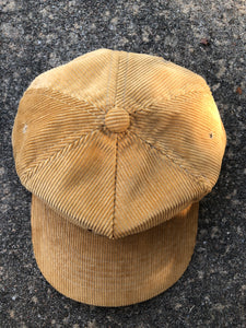 Ducks Unlimited Corduroy Hat