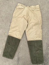 Load image into Gallery viewer, McAlister Brush Pants (Size 38)
