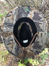 Load image into Gallery viewer, Ducks Unlimited Advantage Hat