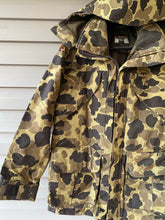 Load image into Gallery viewer, Remington Gore-Tex Jacket (L/XL)