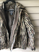 Load image into Gallery viewer, 10x Realtree Original Jacket (L)
