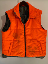 Load image into Gallery viewer, Winchester Trebark Vest (L)
