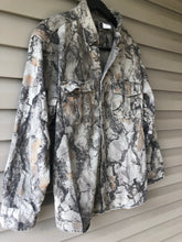 Load image into Gallery viewer, Natural Gear Field Shirt (XL)