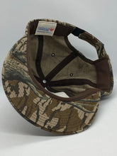 Load image into Gallery viewer, McConnell Milk Hauling Mossy Oak Hat