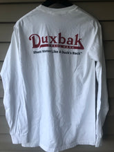Load image into Gallery viewer, Duxbak Comfort Colors Shirt (S)