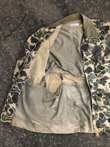 Sears & Roebuck Jacket (M/L)