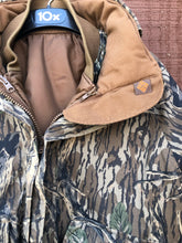 Load image into Gallery viewer, Columbia Tree Stand 3-in-1 Wigeon Jacket (M/L)