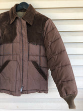 Load image into Gallery viewer, Charles Daly Jacket (M)