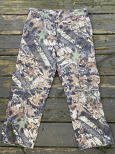 Load image into Gallery viewer, Mossy Oak Forest Floor Pants (32x25)