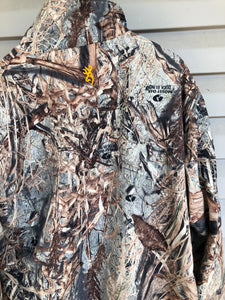 Browning Duck Blind Jacket (L)