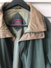 Load image into Gallery viewer, Duxbak Jacket (XL)