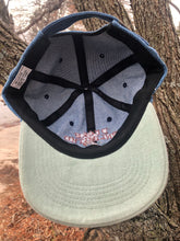 Load image into Gallery viewer, Ducks Unlimited North America Hat
