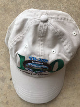Load image into Gallery viewer, AGFC Centennial Dad Hat