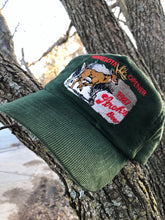 Load image into Gallery viewer, Stroh's Beer 1987 Minnesota Corduroy Hat