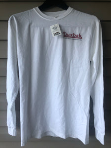 Duxbak Comfort Colors Shirt (S)