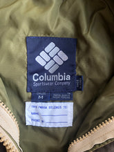 Load image into Gallery viewer, Columbia Old School Jacket (Child's M)