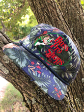 Load image into Gallery viewer, Bass Pro Shops Hawaiian Snapback