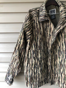 10x Realtree Original Jacket (XL-T)