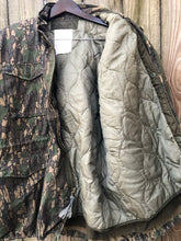 Load image into Gallery viewer, Winchester Conceal Trebark Jacket (XL/XXL)