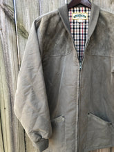 Load image into Gallery viewer, Bob Allen Camp Jacket (XL)