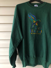 Load image into Gallery viewer, Ducks Unlimited Wisconsin Sweater (XL)