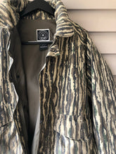 Load image into Gallery viewer, 10X Realtree Original 3-in-1 Jacket w/ Liner (M/L)