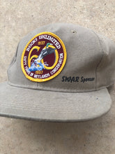 Load image into Gallery viewer, DU 60th Anniversary Strapback