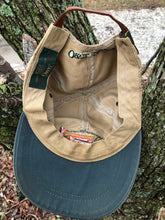Load image into Gallery viewer, Orvis Trout Hat