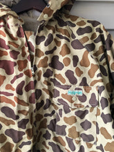 Load image into Gallery viewer, Hodgman Rain Parka (XL/XXL)