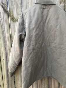 Bob Allen Camp Jacket (XL)