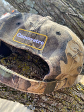 Load image into Gallery viewer, Ducks Unlimited Realtree Advantage Hat