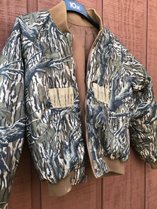 Columbia Tree Stand 3-in-1 Wigeon Jacket (M/L)
