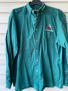 Delta Waterfowl Committee Shirt (XL)