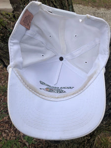 1994 California Ducks Unlimited Snapback