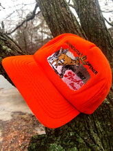 Load image into Gallery viewer, 1987 Minnesota Stroh's Beer Snapback