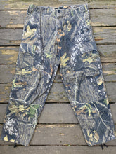 Load image into Gallery viewer, Redhead Mossy Oak Pants (M-34x31)