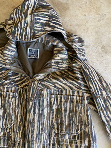 10x Realtree Original Jacket (L)