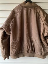 Load image into Gallery viewer, Columbia Mossy Oak Bomber Jacket (XXL/XXXL)